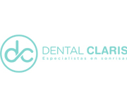 DentalClaris